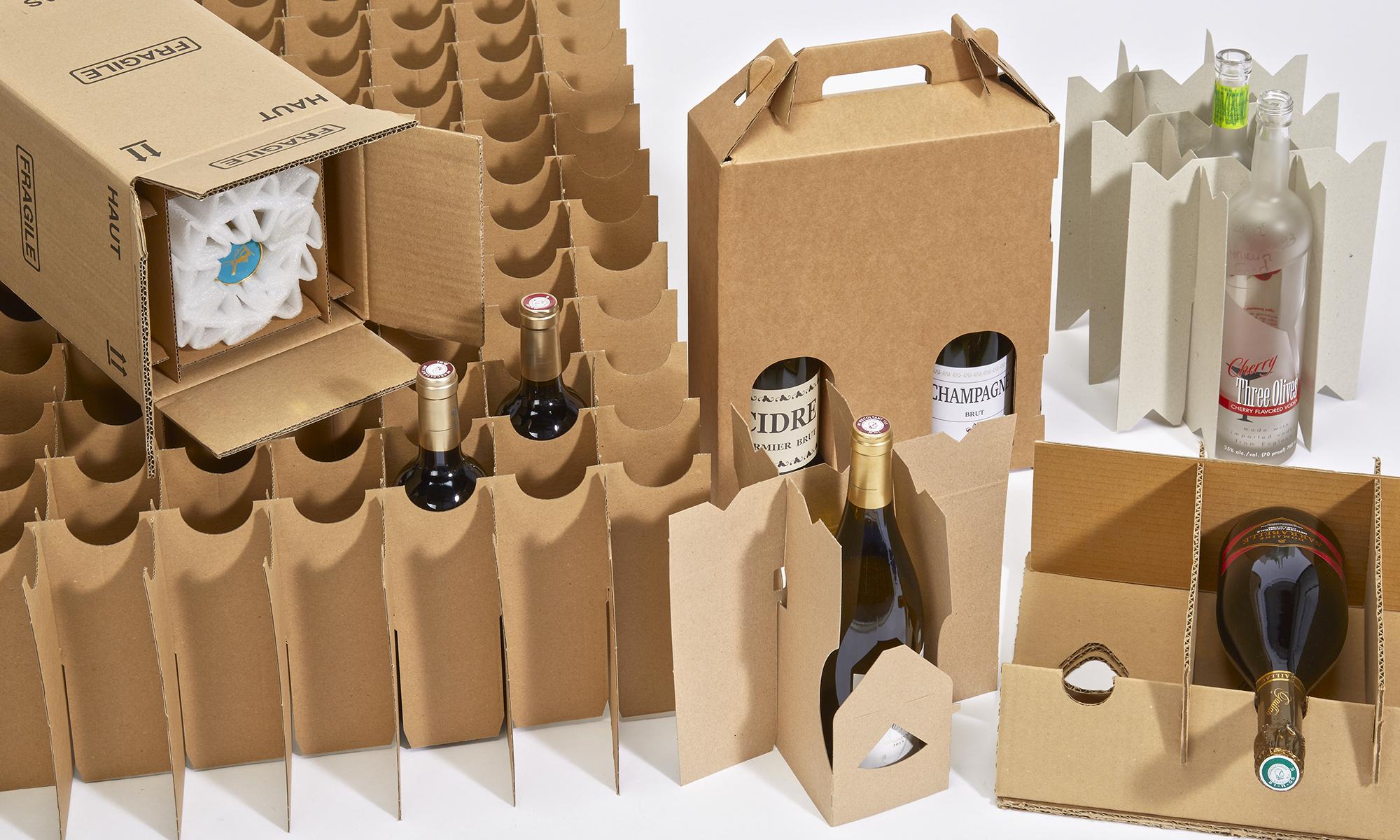 Bannière Vins&Champagne 03