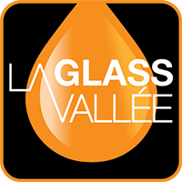 glass-vallee